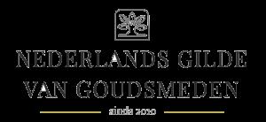 goudsmid gilde nederland lingdesign utrecht Mei-Ling Hagens